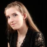 Realizator - Ella Borza